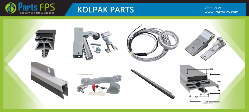 kolpak wiring diagram kolpak parts partsfps restaurant equipment parts food service  partsfps restaurant equipment parts