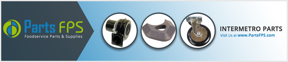 Intermetro Parts | Intermetro Replacement Parts- PartsFPS