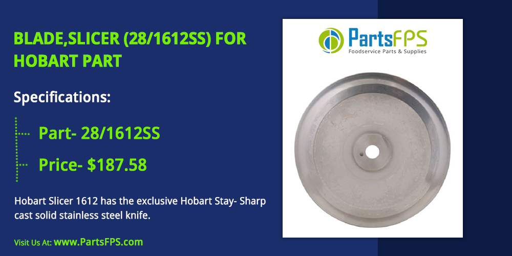 Hobart Parts Manuals: Http://www shoremeatsawparts com