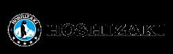 Hoshizaki Parts | Hoshizaki Ice Machine Parts- PartsFPS