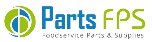 PartsFPS - Food Service Parts & Supplies