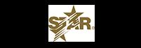 Star MFG Parts | Star MFG Repalcement Parts- Restaurant Equipment Parts: PartsFPS