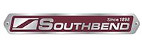 Southbend Parts | Southbend Range Parts- PartsFPS