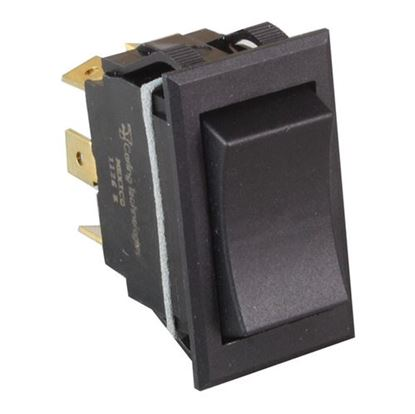 Picture of  3 Position Switch for Garland Part# 228264-1