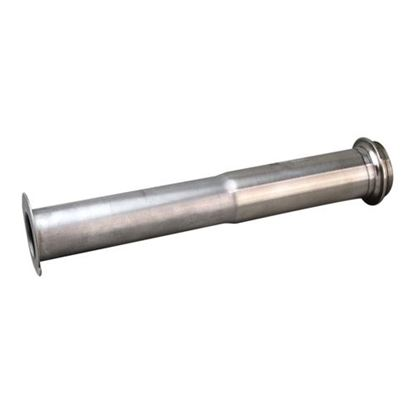 "Picture of  6-3/4"" Cylinder for Server Products Part# 82336"