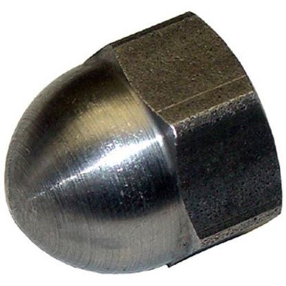 Picture of  Acorn Nut for Hobart Part# 00-024715-00003