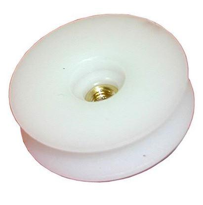 Picture of  Actuator Knob for Waring/Qualheim Part# 501709