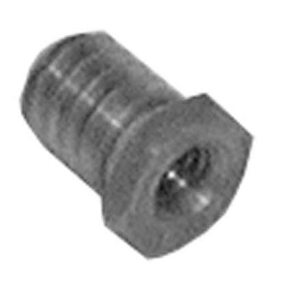 Picture of  Adapter for Grindmaster Part# M0589
