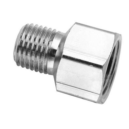Picture of  Adapter for Southbend Part# 1176285