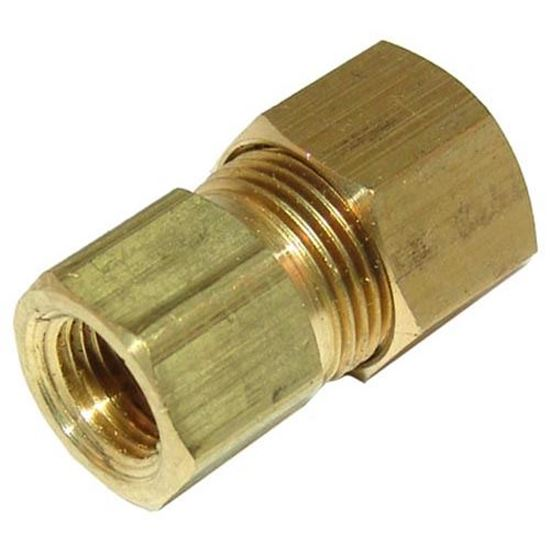 Picture of  Adapter for Star Mfg Part# 2A-Z0790