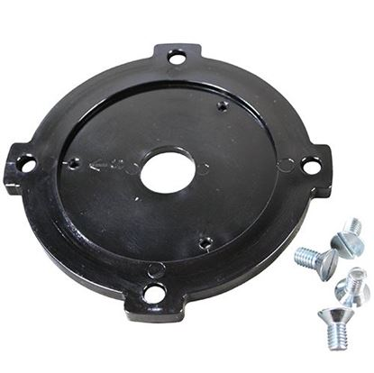 Picture of  Adapter Plate for Robot Coupe Part# R239D.3