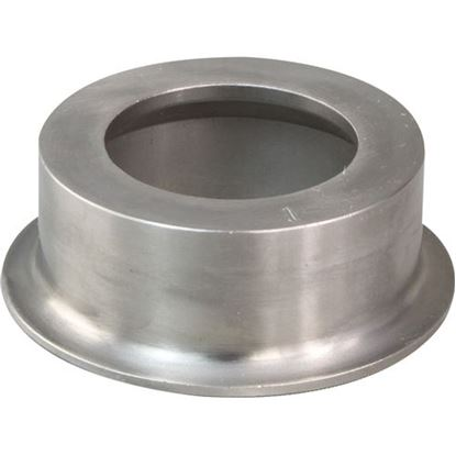 Picture of  Adapter, Rear Seal for Stoelting Part# 1151859