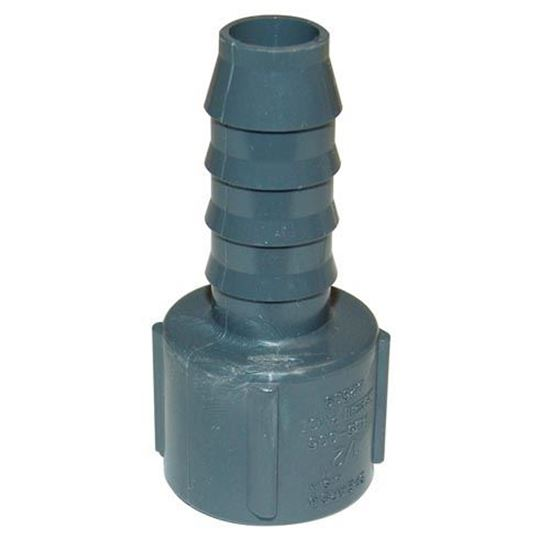 Picture of  Adaptor for Beverage Air Part# 205-140A--