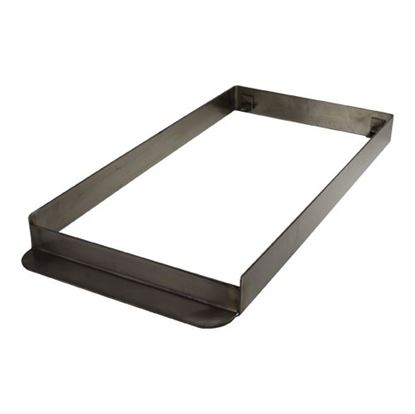 Picture of  Adjustable Frame for Rocky Mountain Cookware Part# XMC12FR