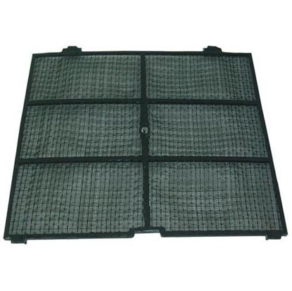 Picture of  Air Filter for Hoshizaki Part# 208283G03