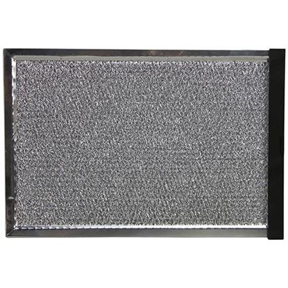 Picture of  Air Filter Assembly for Manitowoc Part# 76-2914-3