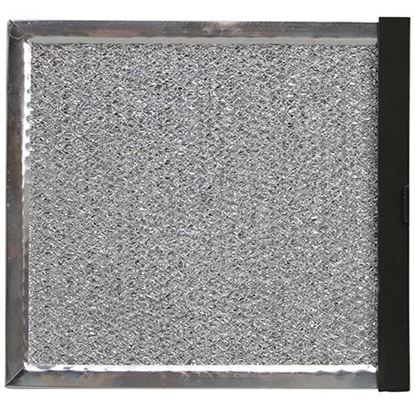 Picture of  Air Filter Assembly for Manitowoc Part# 76-2922-3
