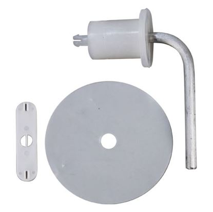 Picture of  Antenna Kit for Amana Part# R0130262