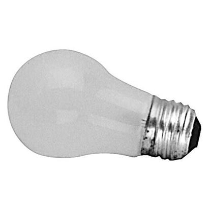 Picture of  Appliance Lamp for Ge/hobart Part# XNC25X80/342766-1