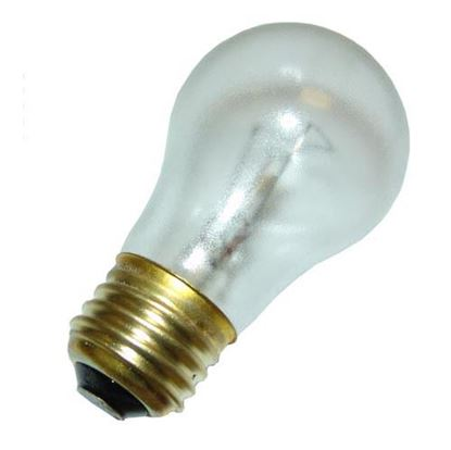 Picture of  Appliance Lamp, 40w 120v for B K Industries Part# B0066