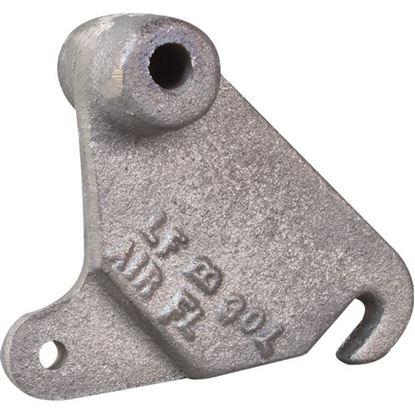 Picture of  Arm, Rocker - Left for Vulcan Hart Part# 718186-000DR