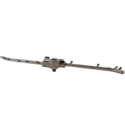 Picture of  Arm,rinse (assembly) for Hobart Part# 00-287932-00002