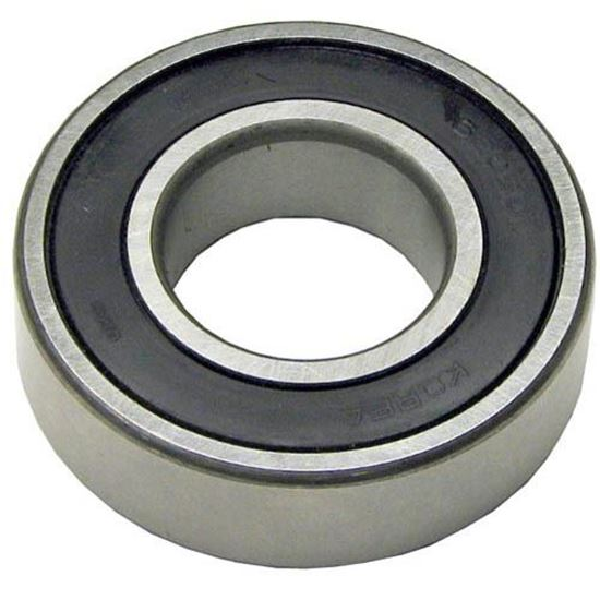 Picture of  Attachment Drive Bearing for Hobart Part# 00-BB-7-52