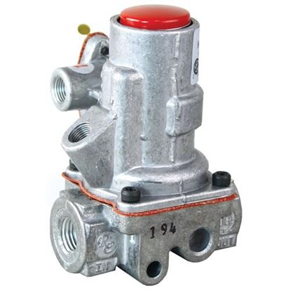 Picture of  Auto-matic Pilot Valve for Baso Part# H15QR-3