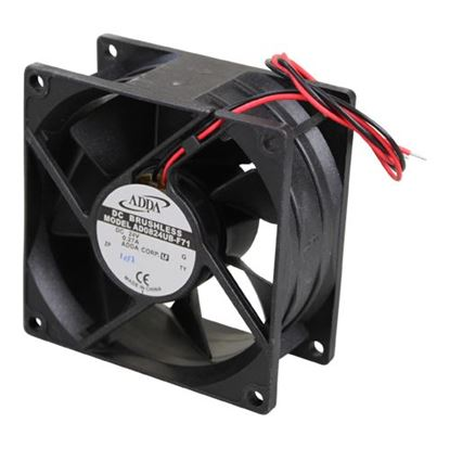 Picture of  Axial Fan - 24vdc for Groen Part# 153505