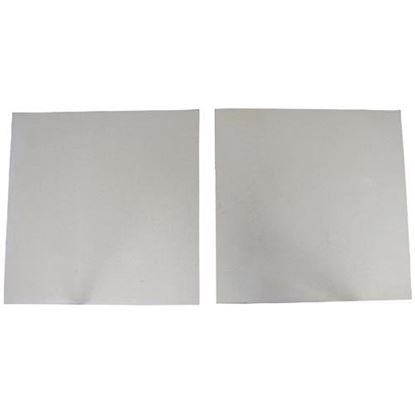 Picture of  Baking Deck (2pcs) for Bakers Pride Part# T1121X