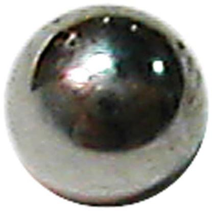 Picture of  Ball for Berkel Part# 09241