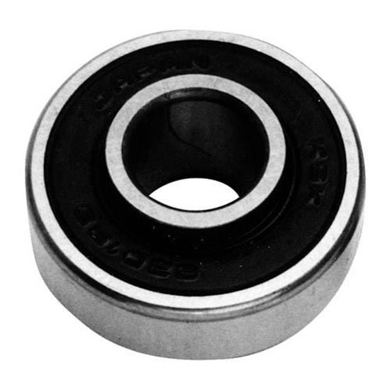 Picture of  Ball Bearing for Waring/Qualheim Part# 002994