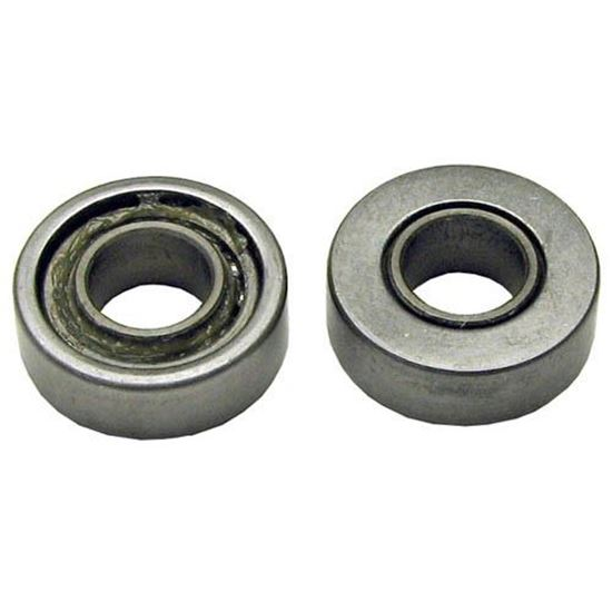 Picture of  Ball Bearing Kit (pk 2) for Roundup Part# 7000296