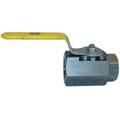 Picture of  Ball Valve for Anets Part# P9310-42