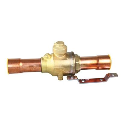 Picture of  Ball Valve for Parker Hannifin Part# 502059