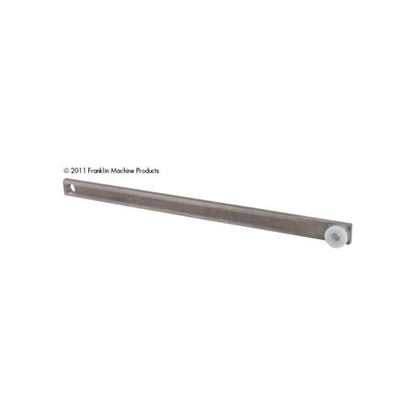 Picture of  Bar,sifter Actuator for Ultrafryer Part# 25036