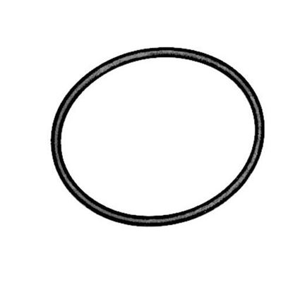 Picture of  Base Gasket for Waring/Qualheim Part# 009565