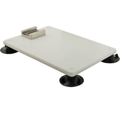 Picture of  Base,portable for Nemco Part# 55816