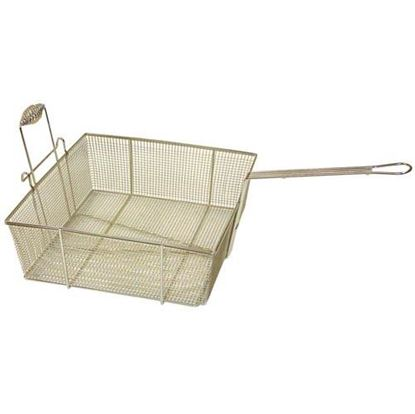 Picture of  Basket Full for Pitco Part# P6072181