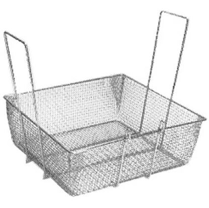 Picture of  Basket Full for Pitco Part# P6072183