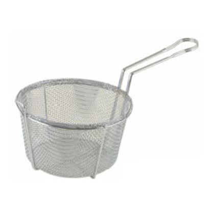"Picture of  Basket Mesh 11 1/2"" Fine for Adcraft Part# BFSM-1125"