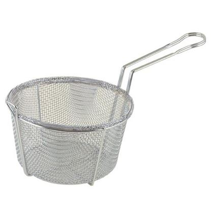 "Picture of  Basket Mesh 8 1/2"" Fine for Adcraft Part# BFSM-850"