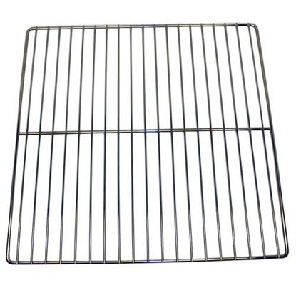 Picture of  Basket Support for Keating Part# 004614