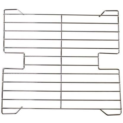 Basket Support for Frymaster Part# 803-0132 - Restaurant Equipment Parts