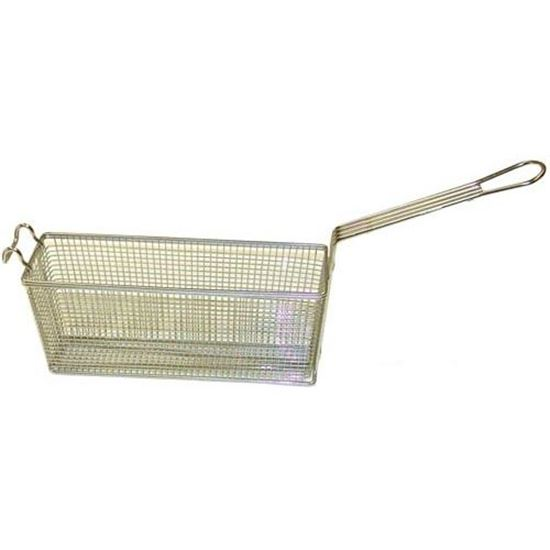 Picture of  Basket Triple for Frymaster Part# 8030198