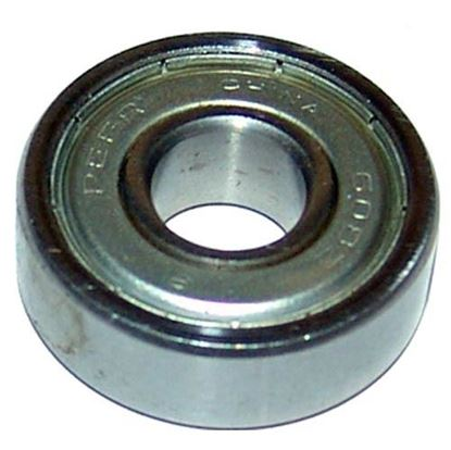 Picture of  Bearing for Hamilton Beach Part# 250014100