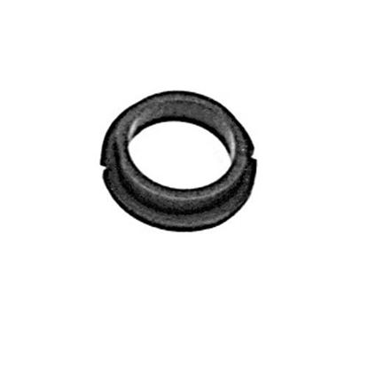 Picture of  Bearing for Hamilton Beach Part# 280004800