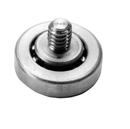 Picture of  Bearing for Star Mfg Part# WS-50483