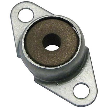 Picture of  Bearing for Star Mfg Part# HA-112261