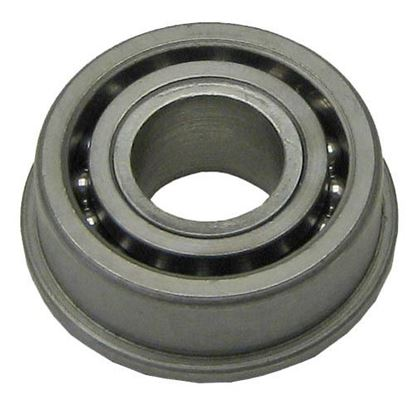 Picture of  Bearing for Lincoln Part# 22754SP